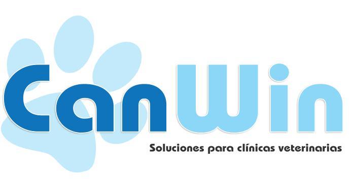 Canwin Software Veterinaria