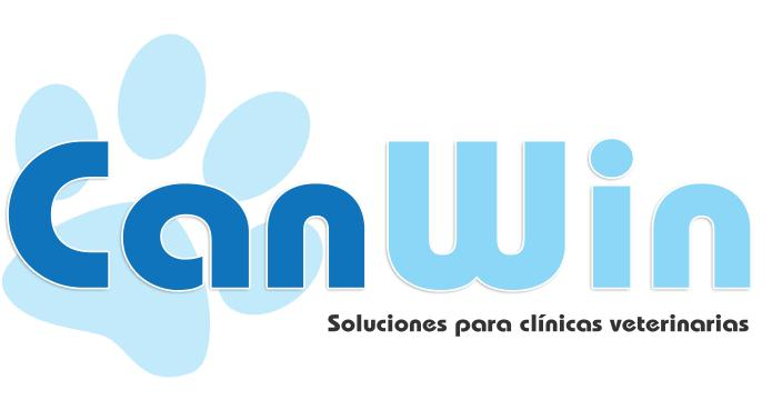Canwin Software Veterinaria